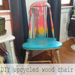 cool diy projects