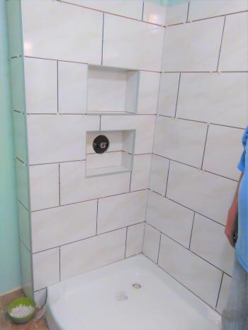Crazy Diy Mom Diy Small Coastal Bathroom Remodel