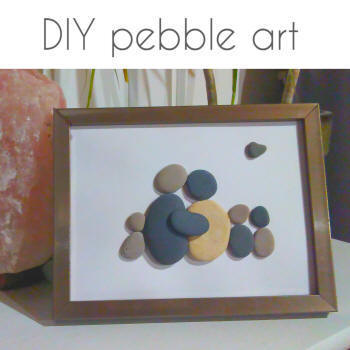 diy wall decor with pictures.htm diy room decor crazy diy mom  diy room decor crazy diy mom
